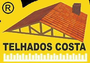 Telhados Costa